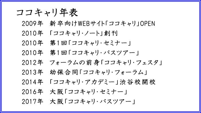 coco_ban02