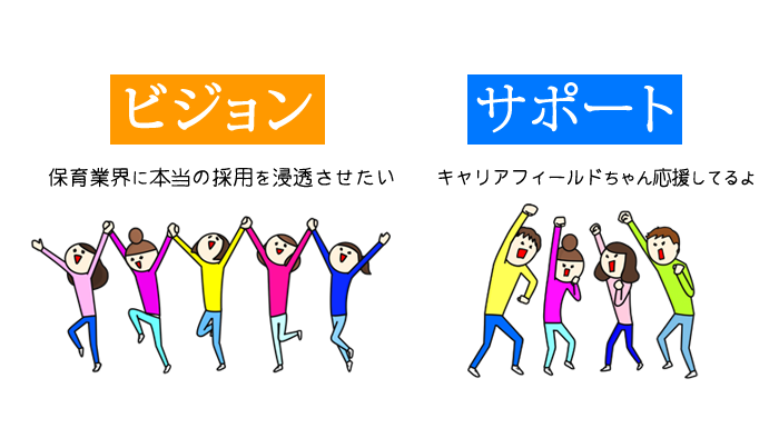 coco_ban04
