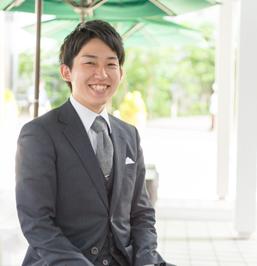 member_Ito1