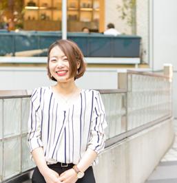 member_Nakamura1