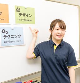 member_Kanzaki2